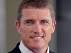 Brett Dawson joins board of Ubusha Technology.