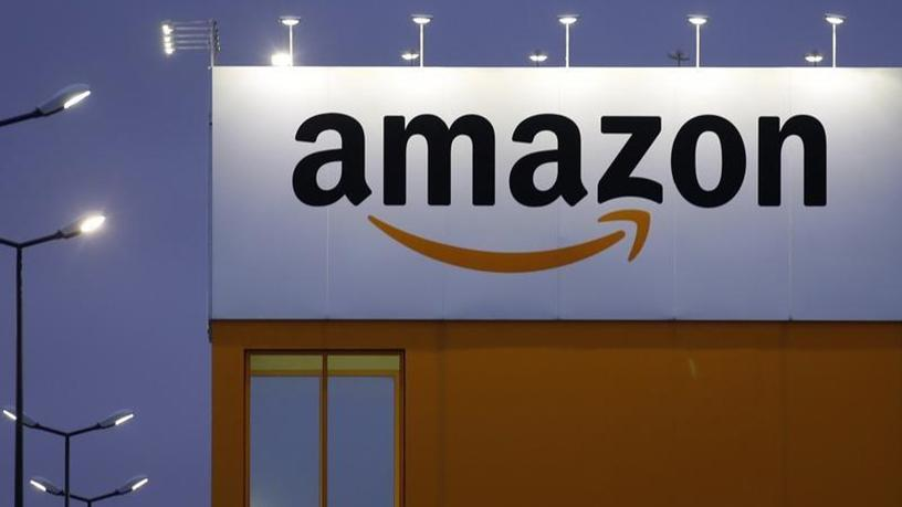 Trump attacks Amazon again after aide denies policy changes