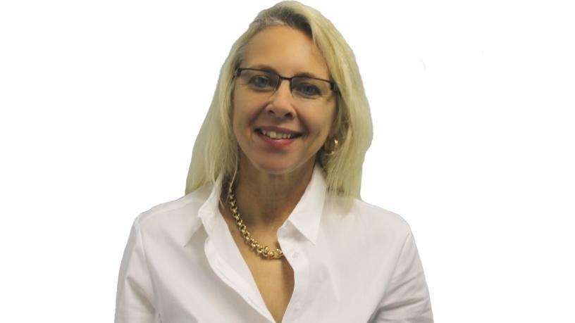 Dr Deonie Botha, Strategic Manager, Sebata Municipal Solutions.
