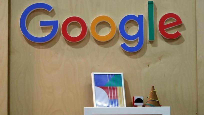 Retailers join Google search program to fend off Amazon