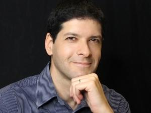 Lionel Moyal, Office Business Group Lead at Microsoft South Africa.