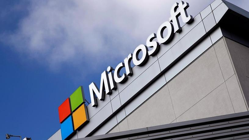 Microsoft offers up government-focused versions of Office 365 and Azure