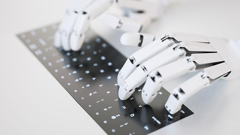 Leveraging technologies like AI and machine learning will help intensify the fight against cyber security breaches, say experts.