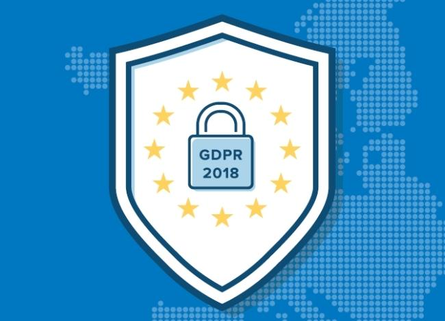 Understanding and implementing GDPR compliance measures.