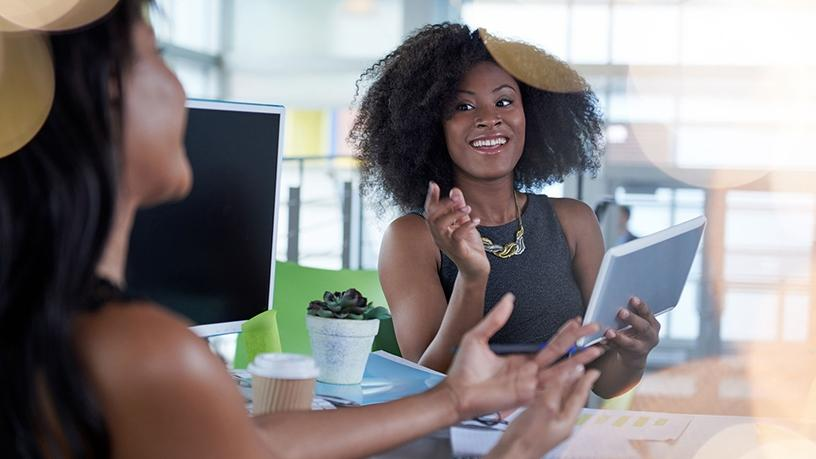 The Cape Innovation and Technology Initiative and the City of Cape Town will be running a free 10-week Top Tech Tools for Women in Business course.