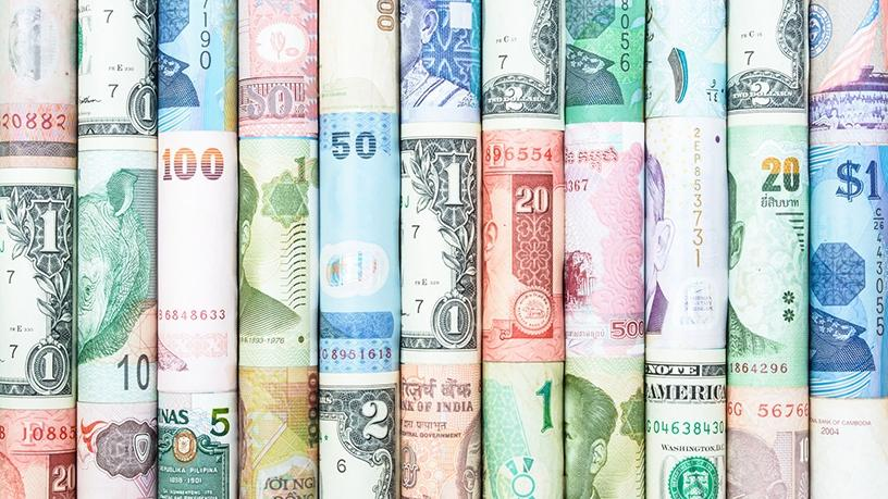 International remittances to exceed $600bn in 2018 | ITWeb