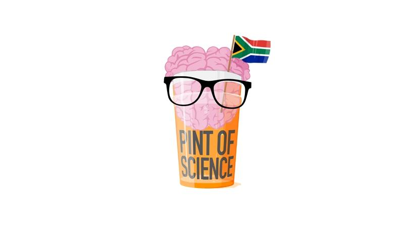 AI and VR applications, medicine and human biology will take centre stage at the Pint of Science festival in Cape Town this May.