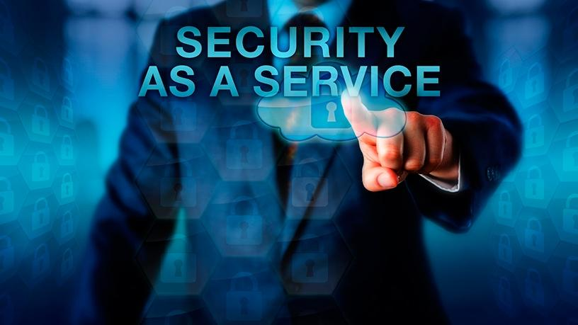 The total security market was $31 billion in 2017, up 10% overall.