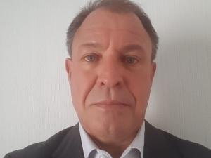 Wade Gomes, JMR Software.