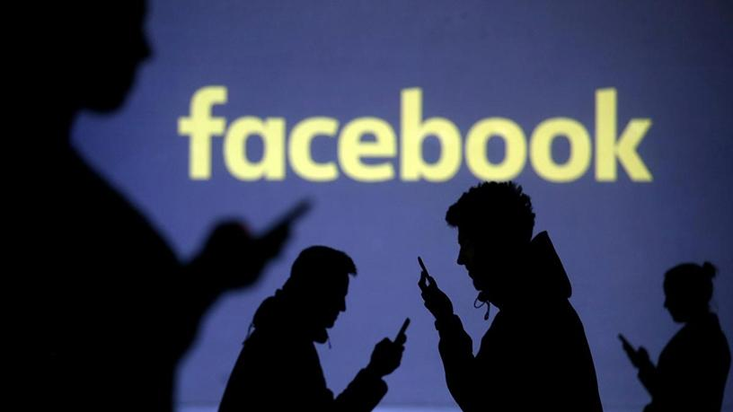 Facebook will restrict the personal data available to third-party app developers.