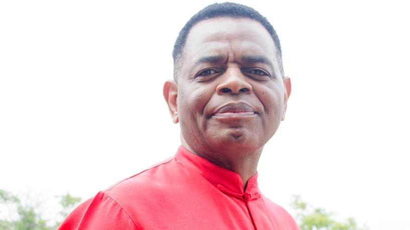 Image result for mutumwa mawere