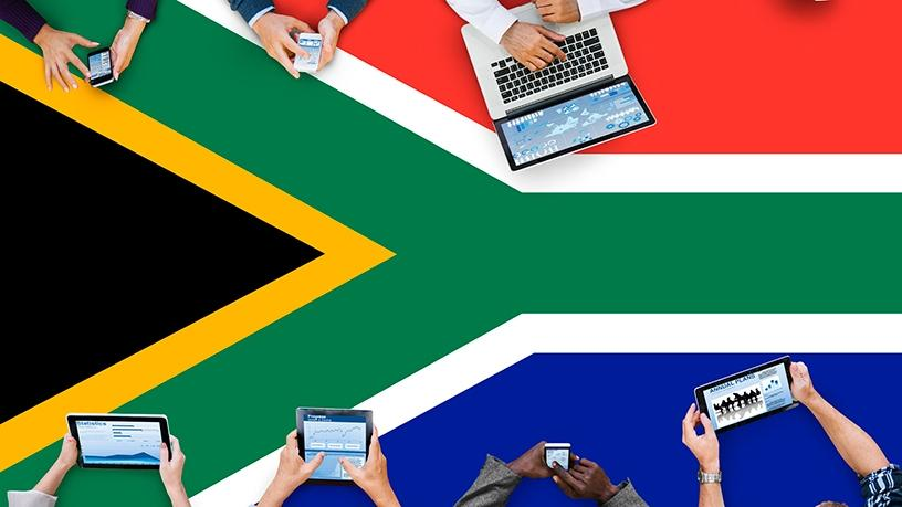 Online privacy concerns seem to be on the rise for South African mobile Internet users.