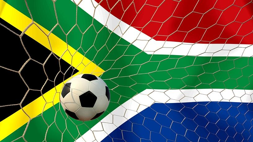 Digital player registration and competition management platform, MYSAFA, has been gaining momentum since launching last year.