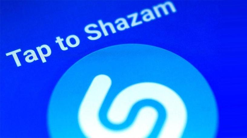 The European Commission was concerned the Shazam deal might give Apple an unfair advantage in poaching users from rivals.