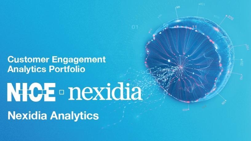 Customer engagement analytics portfolio.