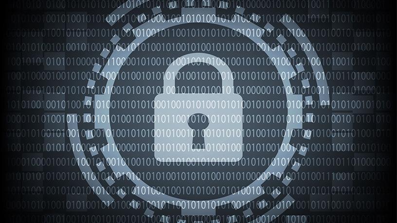 AdGuard uncovers fake adblockers