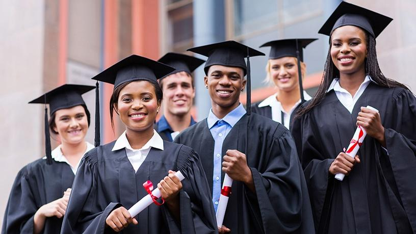 The SAP Skills for Africa will train 31 local graduates who will be placed at eight SAP partners.