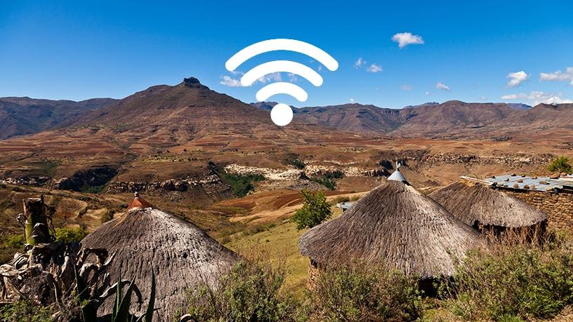 AfriCanopy's planned trial is expected to bring low-cost broadband to 85 000 King Cetshwayo municipality residents in KwaZulu-Natal.