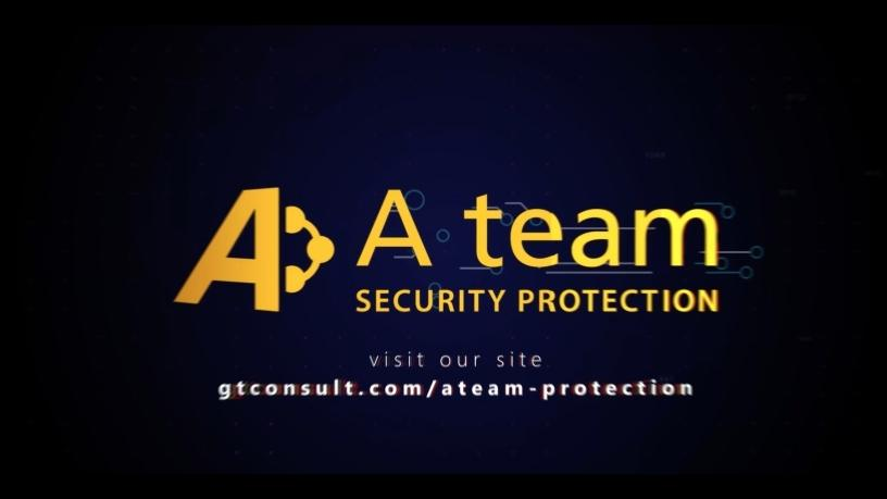 A-Team Protection TV.