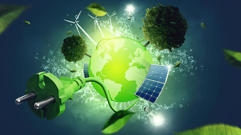 Scientists say it's beyond any scientific doubt that a renewables-led energy system is technically feasible.