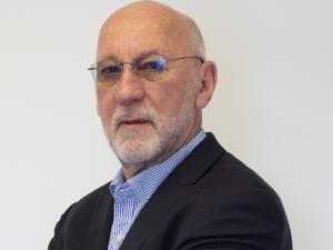 Henri Hattingh, Chief Executive of AWCape.