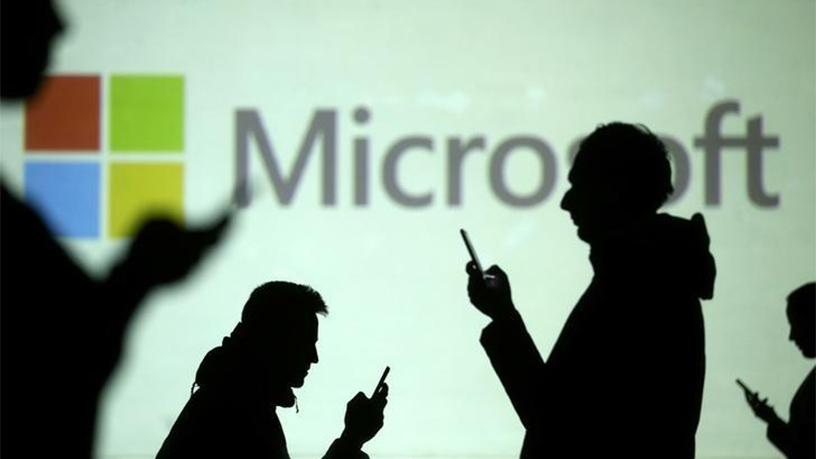 The new chip flaw was disclosed by security researchers at Microsoft and Google.