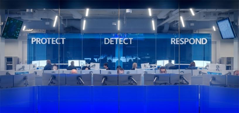 What businesses should be doing to mitigate cyber security