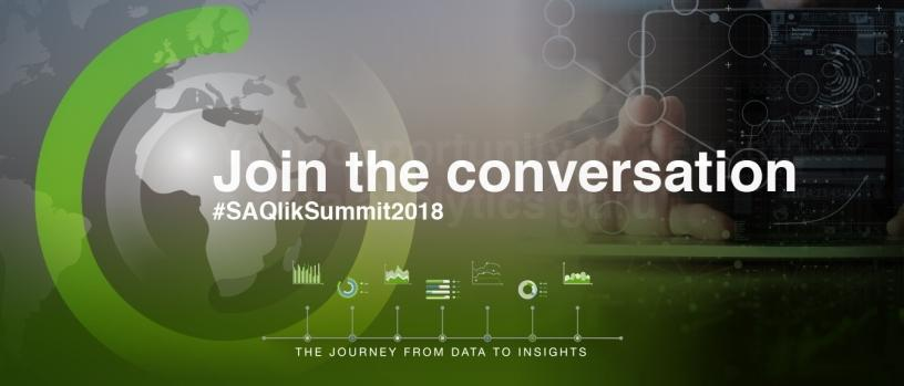 Exploring the journey from data to insights.