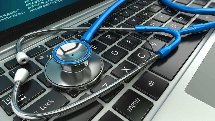 Bytes UK has signed a five-year contract to roll out Microsoft Windows 10 to all NHS computers.