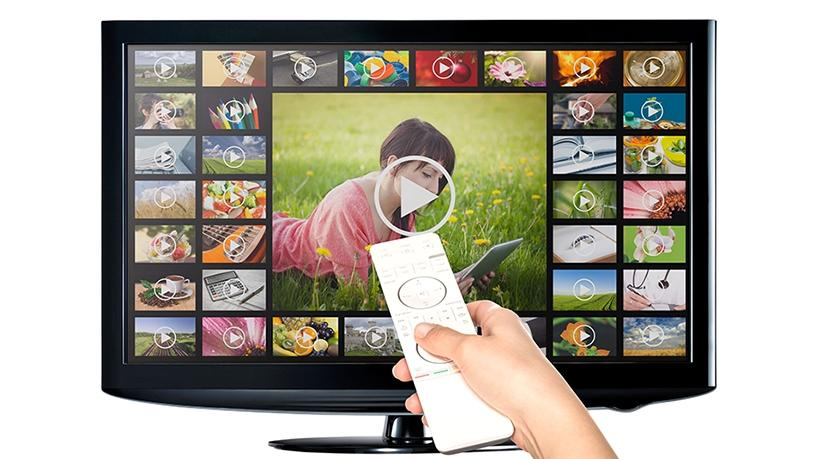 MultiChoice has lamented that Netflix and OTT players present a serious threat to the local industry.