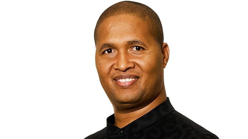 Former Microsoft CTO Warren Hero joins Webber Wentzel as CIO.