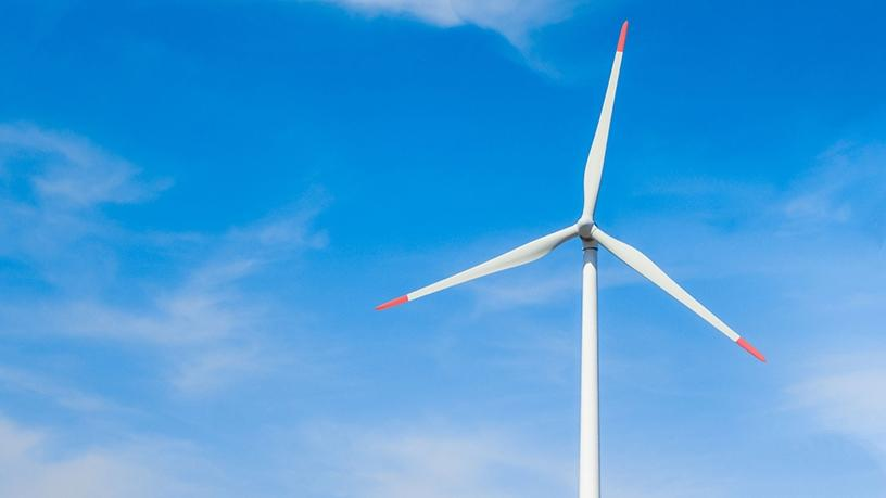 Two new wind energy projects are set to power the Western Cape.