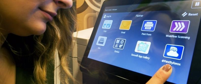 Digital printers and digital workflows | ITWeb