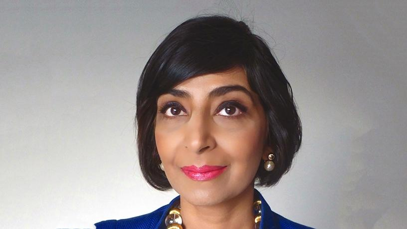 Ekta Singh-Bushell joins Datatec as independent non-executive director, and a member of the audit, risk and compliance committee, and social and ethics committee.