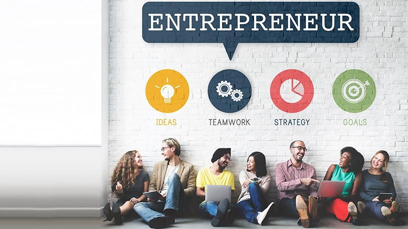 Entrepreneurs stand a chance to win R150 000 and incubation support from LaunchLab.