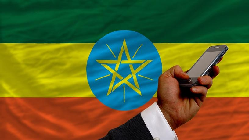 Both MTN and Vodacom see great expansion opportunity in Ethiopia, as the government moves to open the market to foreign investment.