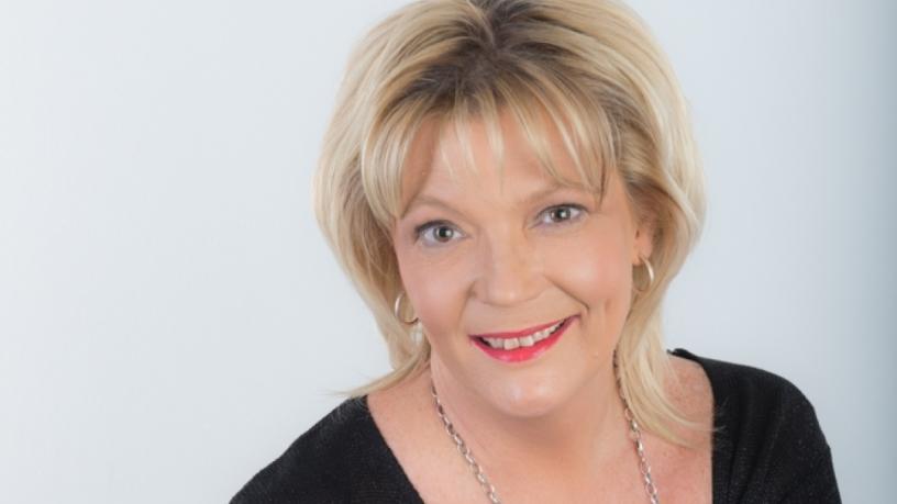 Troye managing director Helen Kruger.