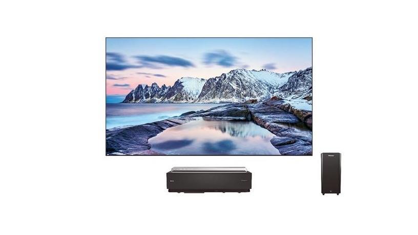 Hisense 4K Laser TV hits South African stores | ITWeb