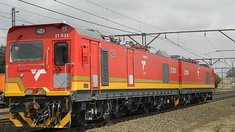 T-Systems' IT data services contract with Transnet will come to an end after a disengagement process.