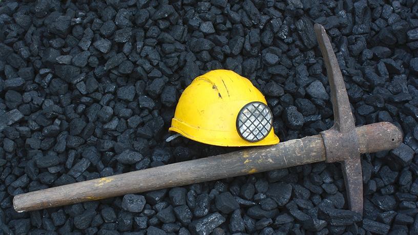 Thabametsi and Khanyisa are the preferred bidders within the first bid window of the coal-baseload IPP procurement programme.