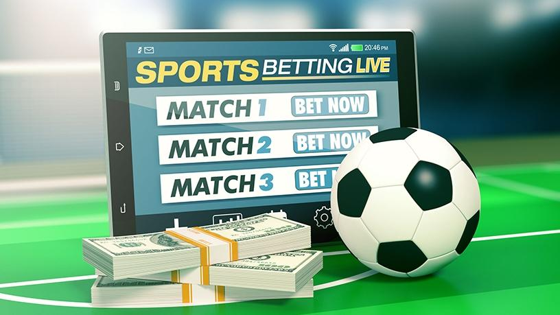 ClickaBet will soon announce a deal with a global sports betting operator.