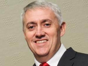 Michael Davies, CEO of ContinuitySA.