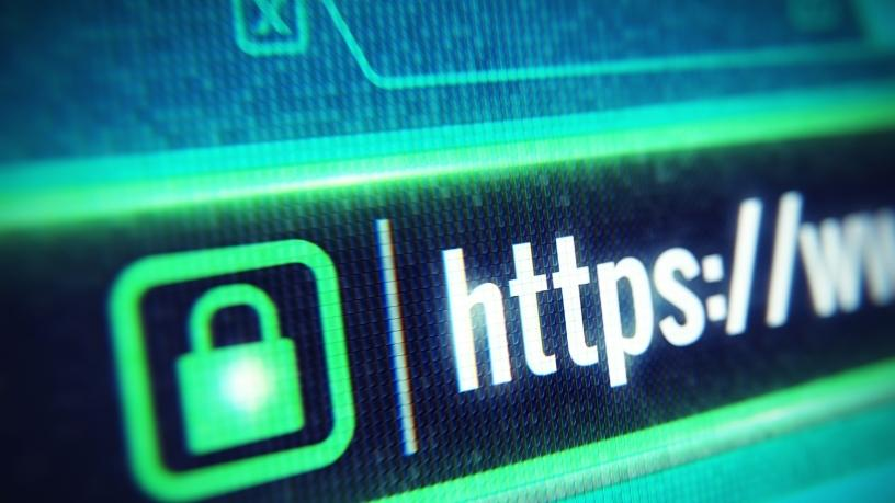 Unsecured Web sites will be exposed under Chrome's new policy.