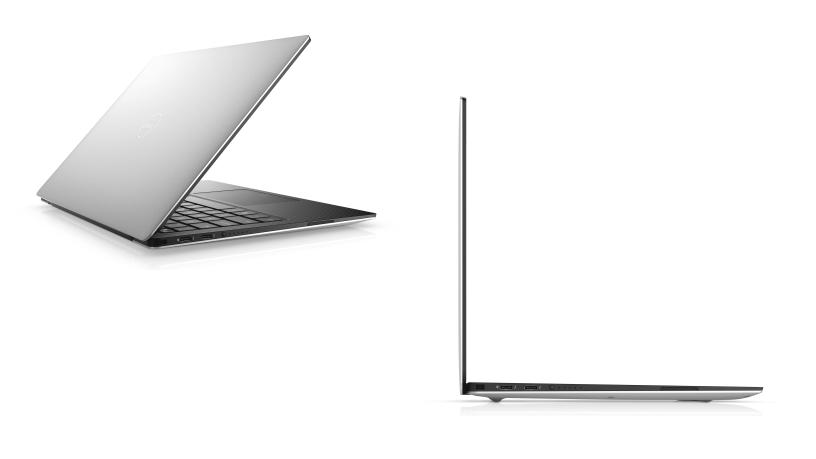 New Dell XPS 13 hits SA channel | ITWeb