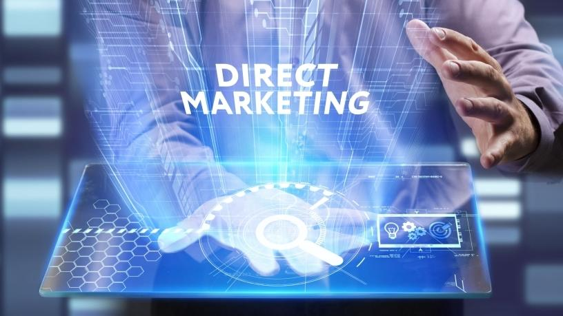 The DMASA says the current draft regulations in the POPI Act have the potential to damage the direct marketing industry.