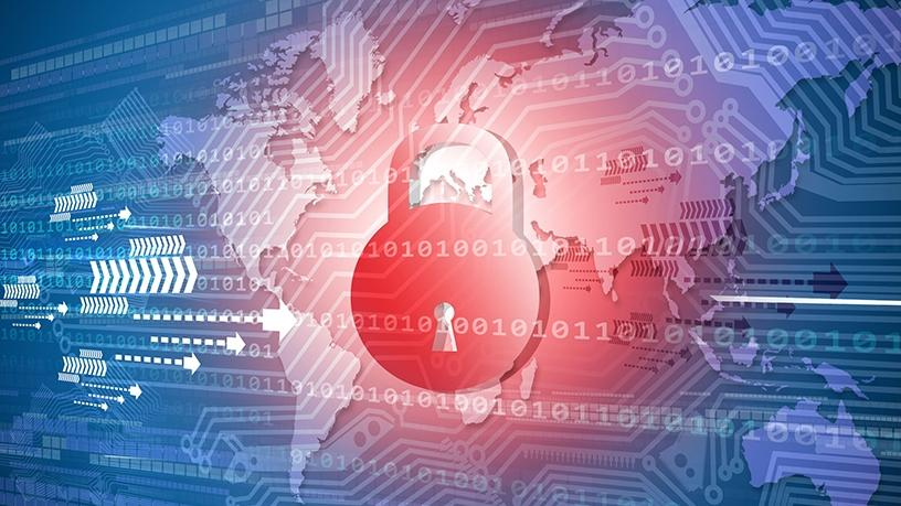 Mimecast adds security awareness training to expand cyber resilience for email capabilities.