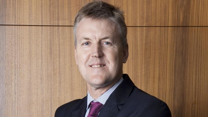 After resigning from MTN, Stephen van Coller has been appointed EOH's CEO.