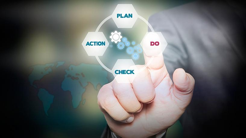 BPM in reach of SMEs