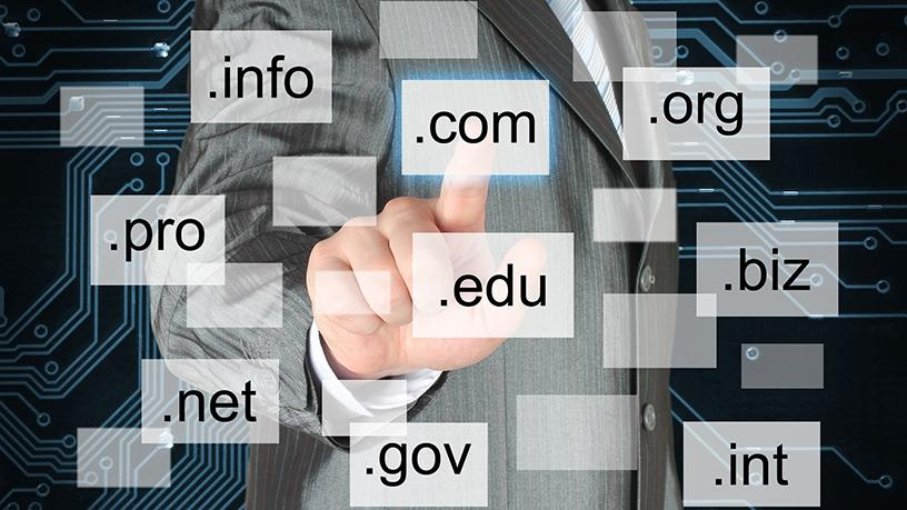 SITA is engaging government departments to consolidate Web site support and hosting.