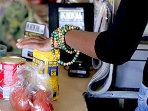Rewards app SNAPnSAVE has launched a service for the informal sector.